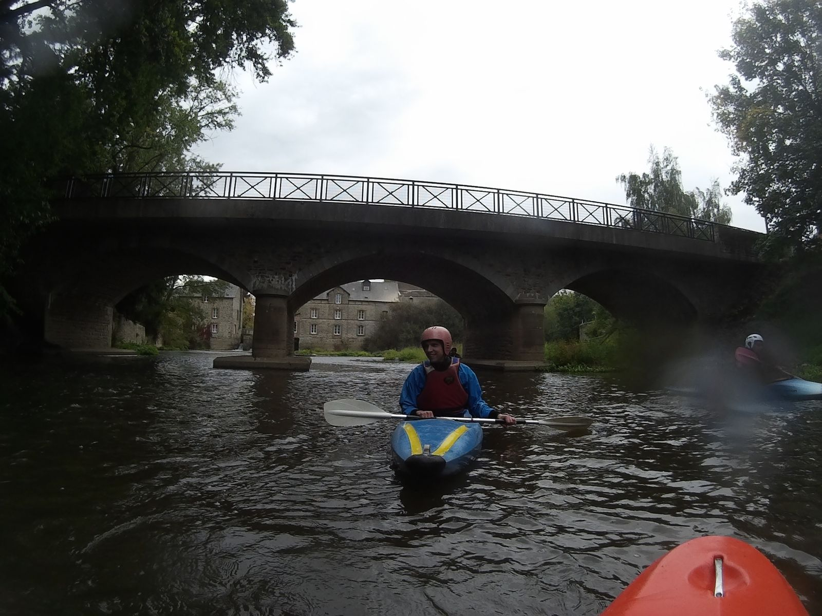 20151003-kayak-base-cesson-017.jpg